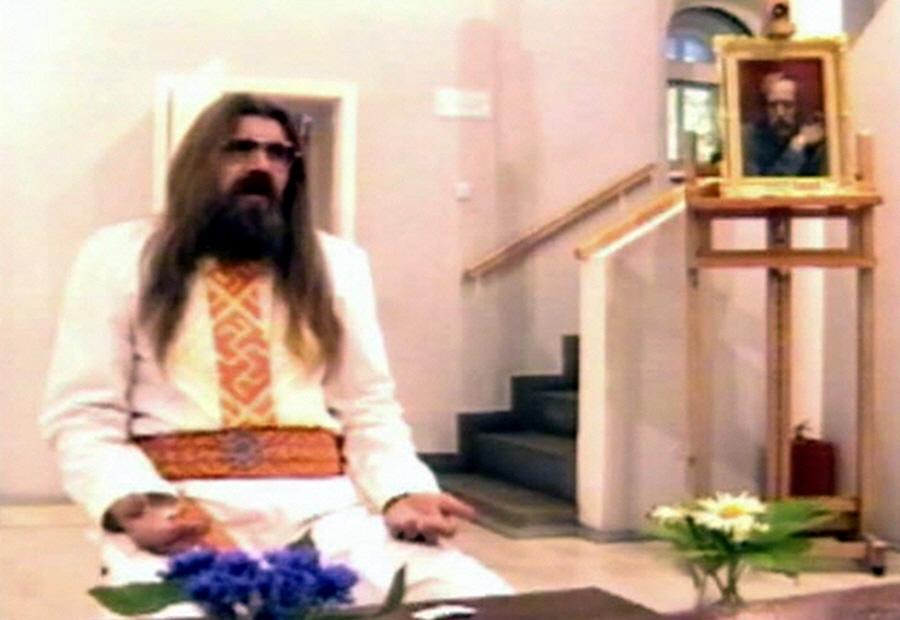 Путь к своей родовой сокровищнице с ведической мудростью