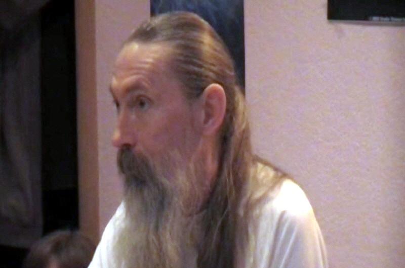 Ведическая история славян и ариев