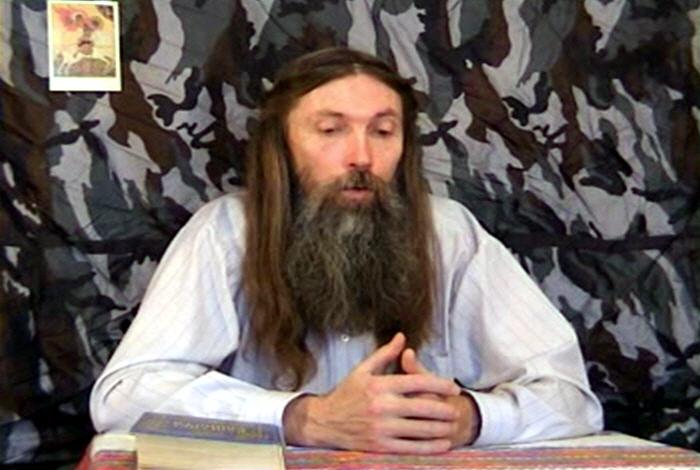 Какова был основная миссия Иисуса Христа