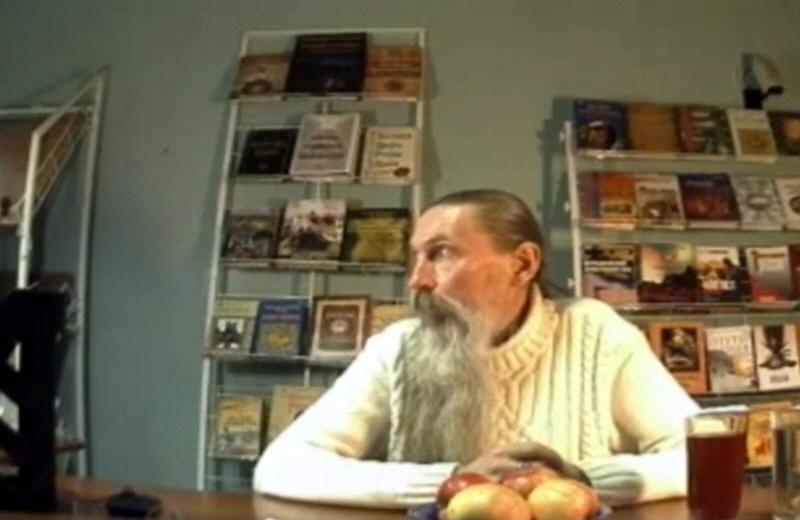 Трехлебов - Ведические знания