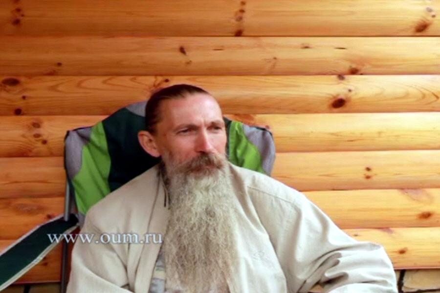 Что такое Духовное просветление