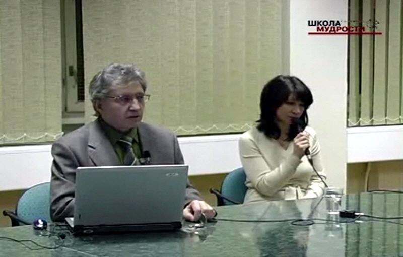 Анатолий Некрасов - Как полюбить себя