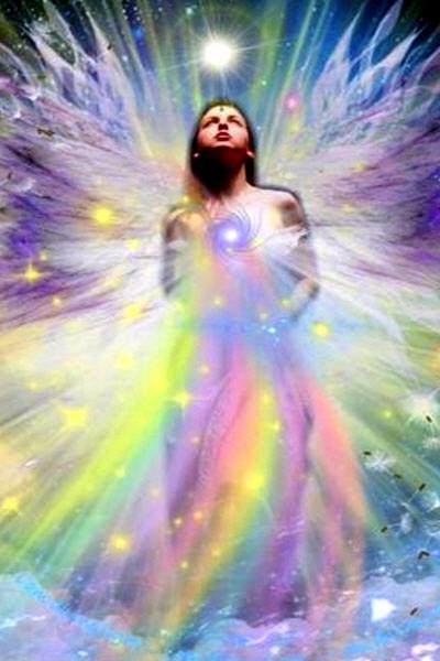 Особенность процесса вселения души в рождающееся в лоне матери новое человеческое тело
