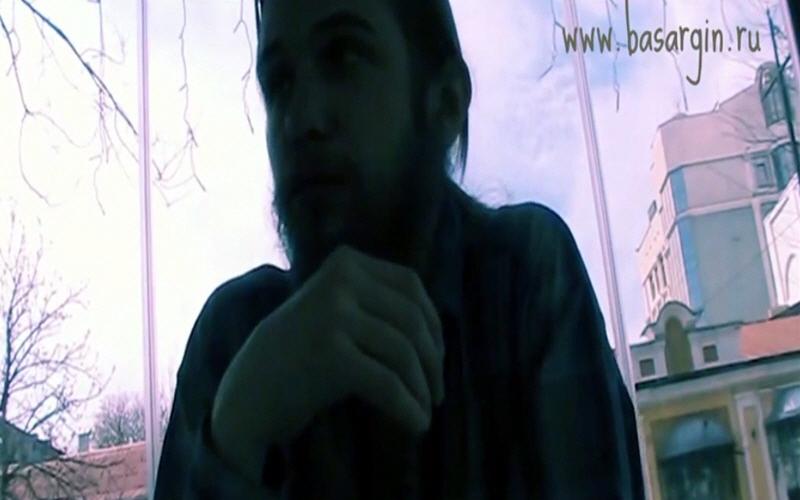 Андрей Ивашко - Негативные психо-программы