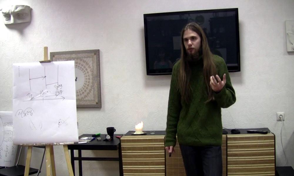 Кабалистическая и славянская нумерология