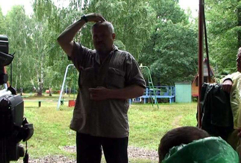 Гиперборейская культура - Борис Татищев