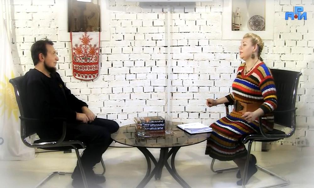 Был ли Иван Грозный действительно грозным человеком