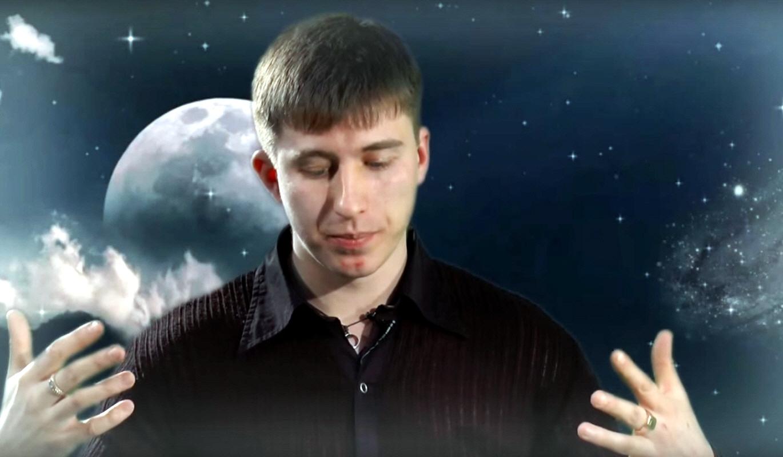 Использование методики быстрого сна