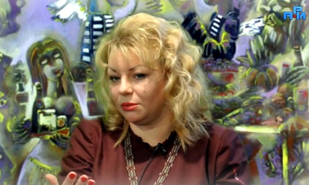 Почему важно возрождать старые и строить новые славянские Святилища