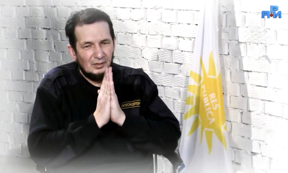 Почему шли бои за Мамаев Курган