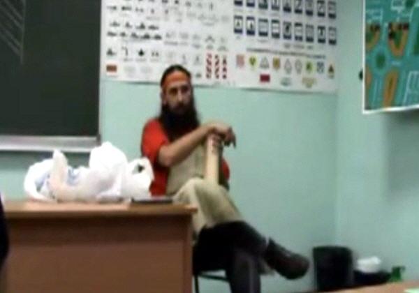 Евгений Стариков - сотворение куммиров