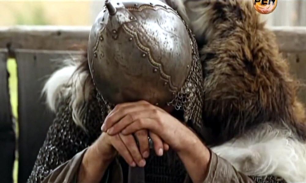 Кто и для чего призвал Рюрика на Русь