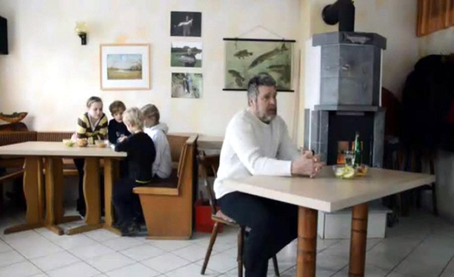 Кто такие Анунаки - Георгий Сидоров