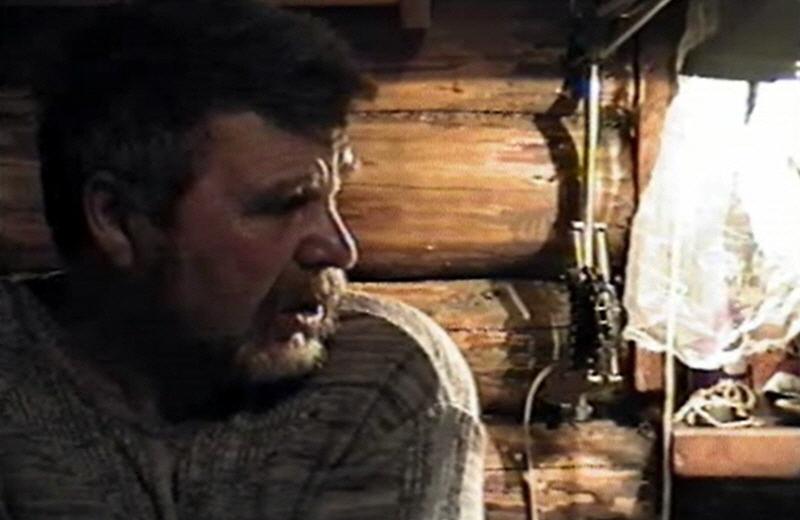 Георгий Сидоров - Сталинская война