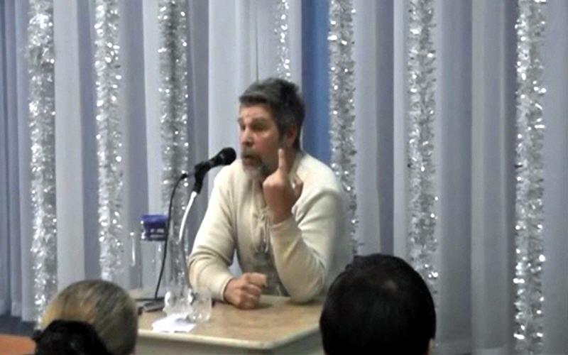 Георгий Сидоров - Иллюминаты
