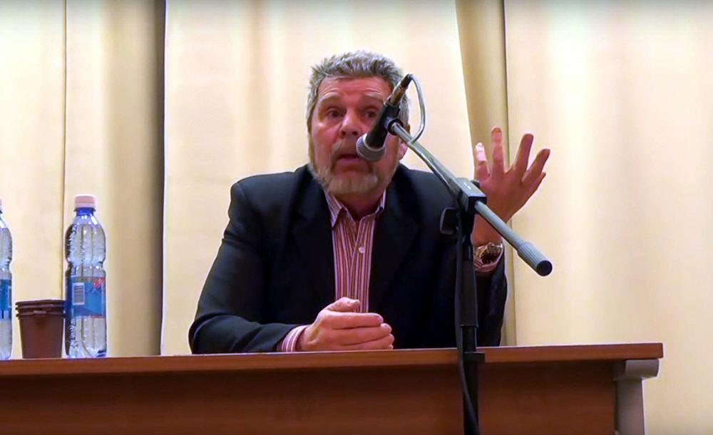 Нравственные законы белого человека с ведическим мировоззрением