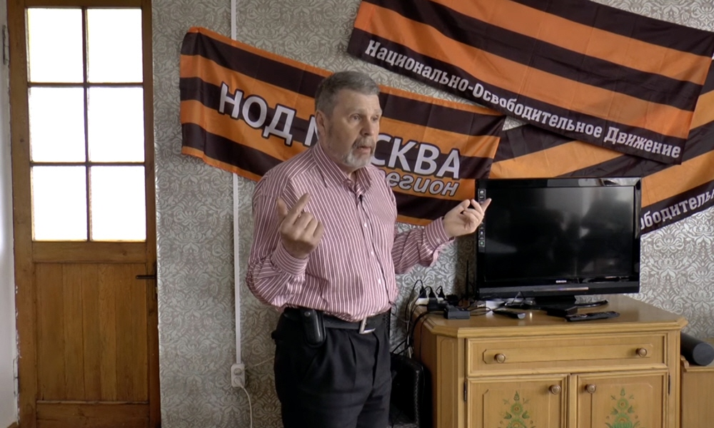 Таинственные находки в шахтах Кемеровской области