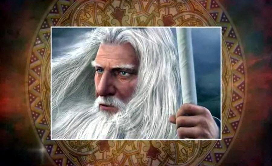 Ведическая мудрость веков