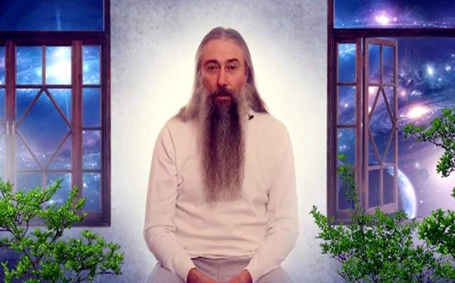 Восстановление здоровья на основе Древнеславянских Ведических Знаний