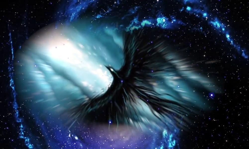 Почему Высшие космические силы всегда занимаются упорядочиванием низших