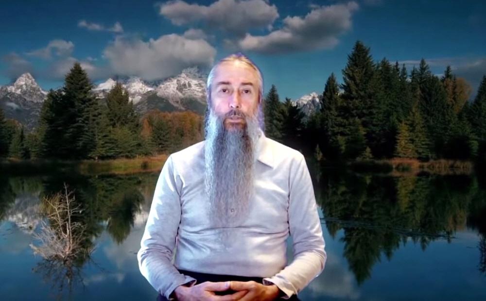 Четыре этапа эволюции души в человеческом царстве