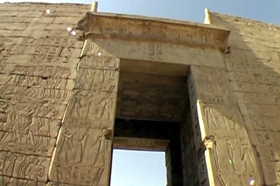 Кто правил Египтом за тысячи лет до первых фараонов