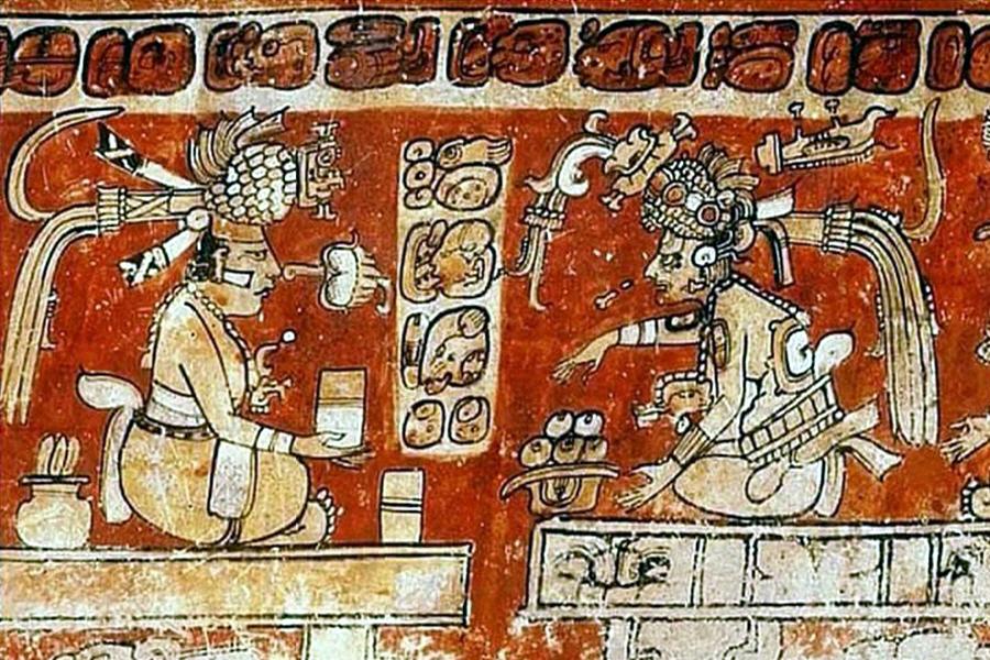 Почему академическая наука молчит про древние технологии