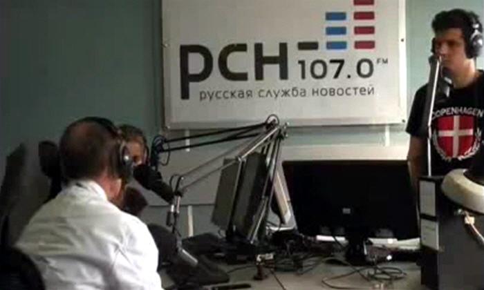 Петроглифы на Онежском озере Михаил Задорнов