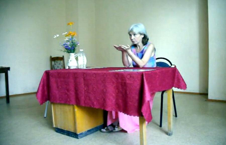 Как воспитывать детей - Наталья Неволина