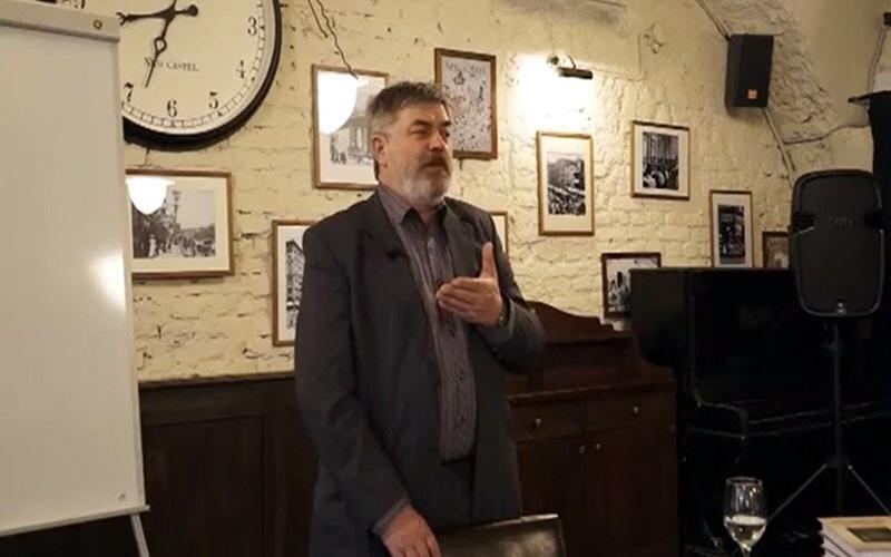 Сергей Алексеев - Космические тайны Аркаима