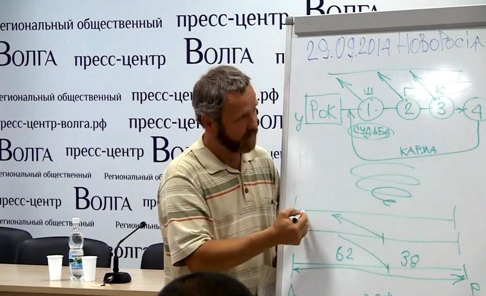 Где и когда Иосиф Сталин получил жреческое образование