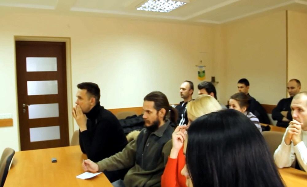 Как изменили генокод западных украинцев