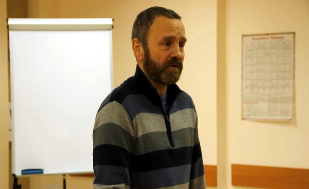 Как происходила зачистка волхвов и жрецов в Древней Руси