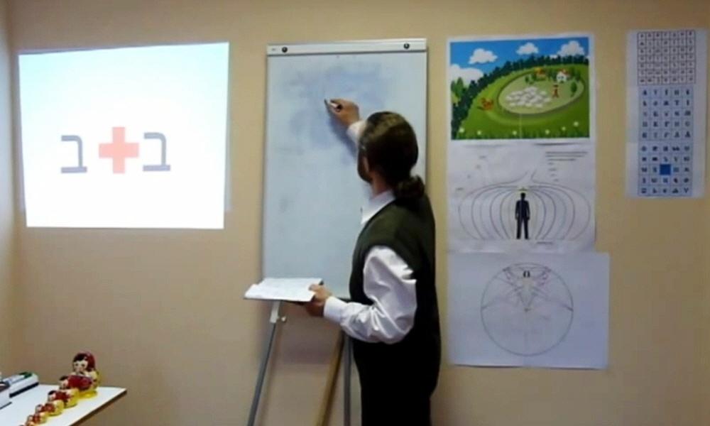 Сергей Данилов об инструментах ускорения эволюционного развития спящих разумом людей