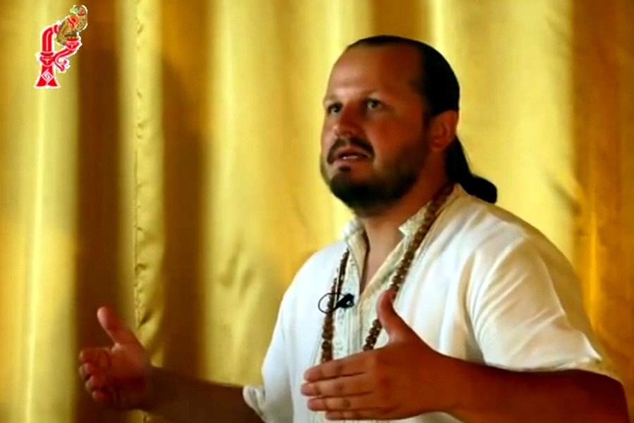 Какие знания должны нести славянские народы