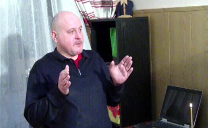 Кредитные механизмы порабощения Ярогор Смирнов