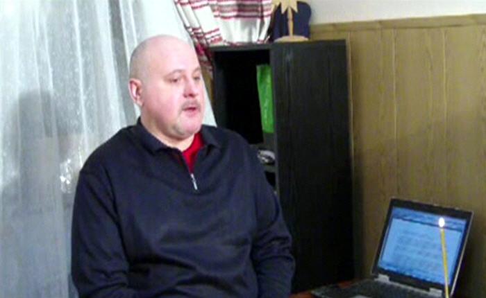 Кризис Мировой Финансовой Системы Ярогор Смирнов