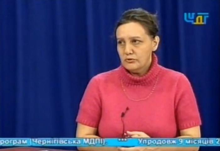Что такое Телегония - Татьяна Морозова