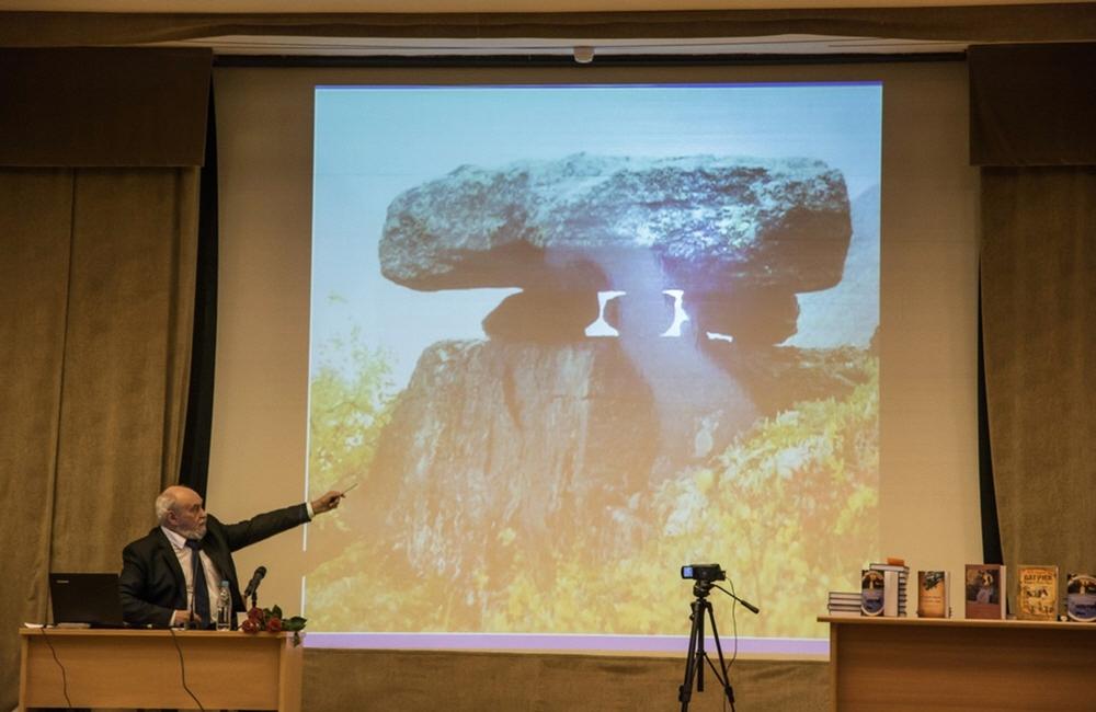 Что в древности располагалось на территории современной Гренландии