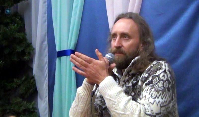 Что влияет на будущие жизненные успехи ребёнка Валерий Синельников