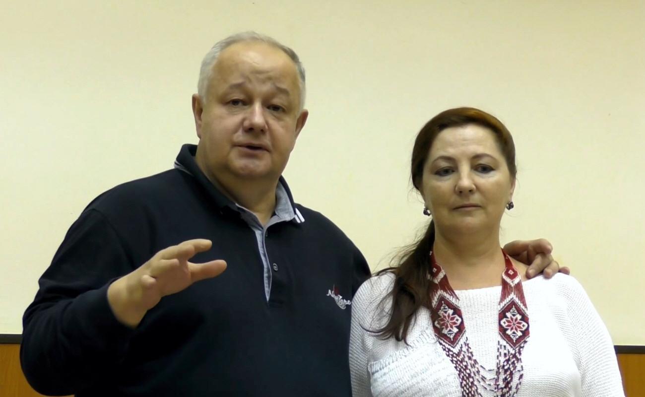 Как пели на Руси наши славные Предки