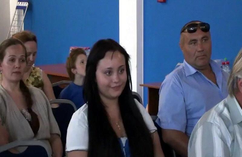 Мининский тренинг в Ростове