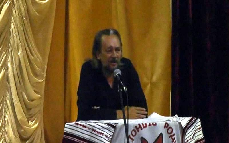 Великая Тартария - Виталий Сундаков