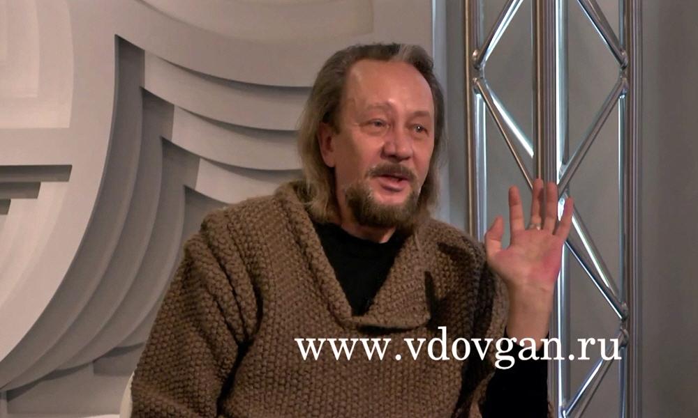 Ложная цель Зарабатывание денег Виталий Сундаков