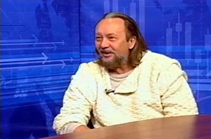 Мифы о колыбельных цивилизациях Виталий Сундаков
