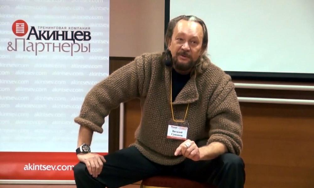 Закат русского мира с начала насильственной христианизации Руси