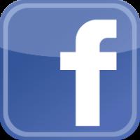 RamhaTv на Facebook